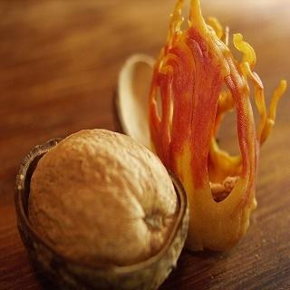 Экстракт мускатного ореха (жидкий)